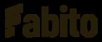 Fabito Consulting