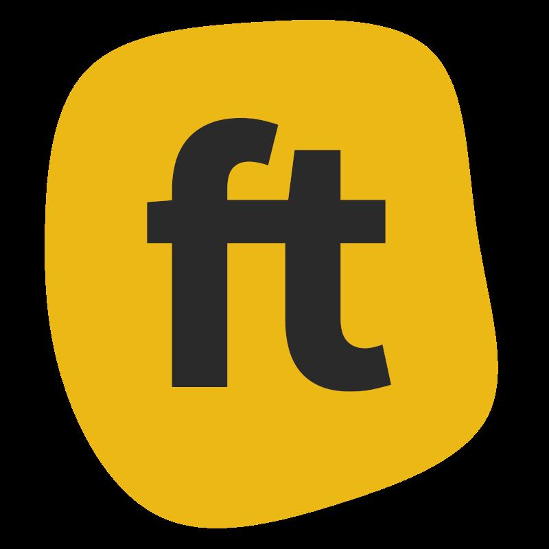 fabito_favicon